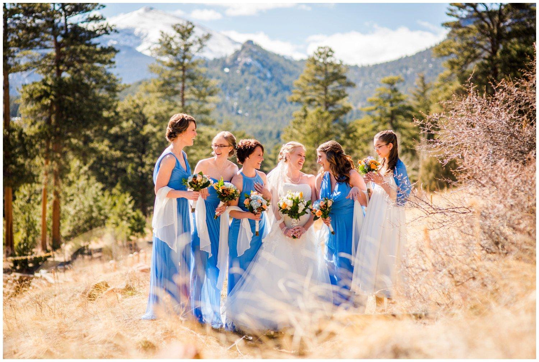 Estes-Park-colorado-wedding-photography_0039.jpg