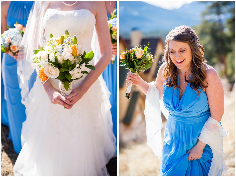 Estes-Park-colorado-wedding-photography_0040.jpg