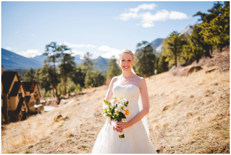 Estes-Park-colorado-wedding-photography_0042.jpg