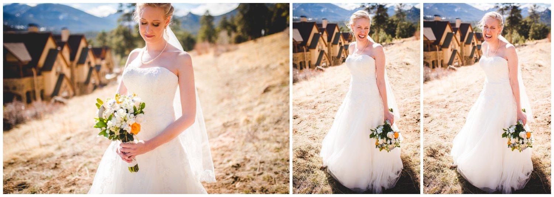 Estes-Park-colorado-wedding-photography_0043.jpg