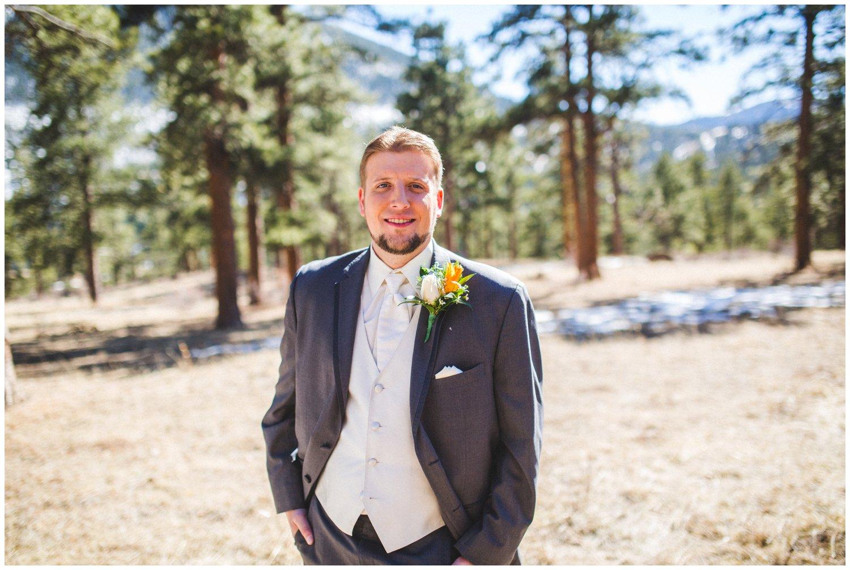 Estes-Park-colorado-wedding-photography_0045.jpg