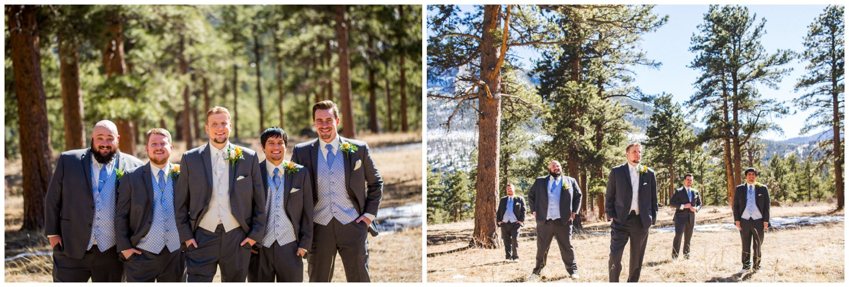 Estes-Park-colorado-wedding-photography_0048.jpg