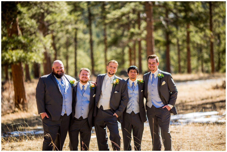 Estes-Park-colorado-wedding-photography_0049.jpg
