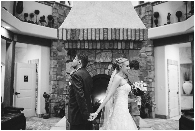 Estes-Park-colorado-wedding-photography_0051.jpg
