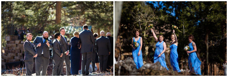 Estes-Park-colorado-wedding-photography_0057.jpg