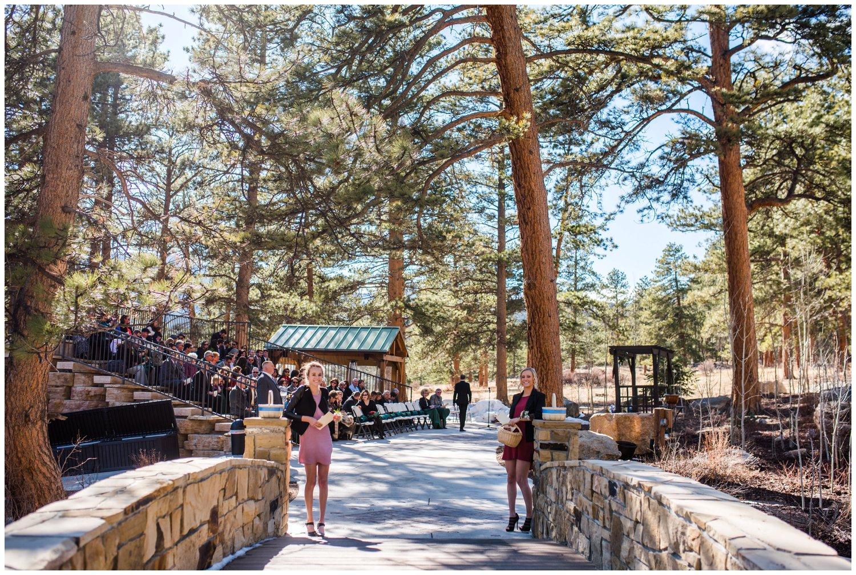 Estes-Park-colorado-wedding-photography_0056.jpg