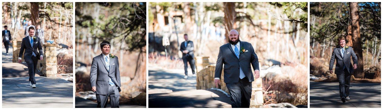 Estes-Park-colorado-wedding-photography_0060.jpg