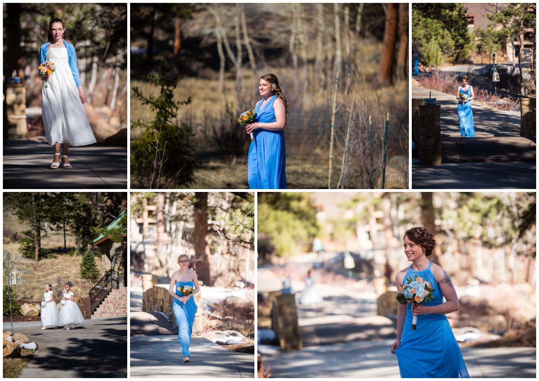 Estes-Park-colorado-wedding-photography_0061.jpg