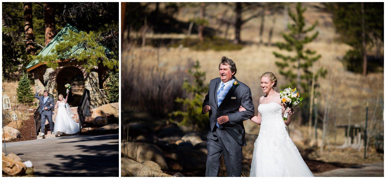 Estes-Park-colorado-wedding-photography_0063.jpg