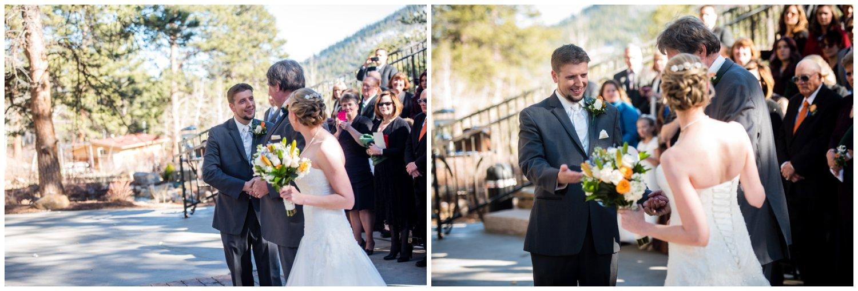 Estes-Park-colorado-wedding-photography_0066.jpg