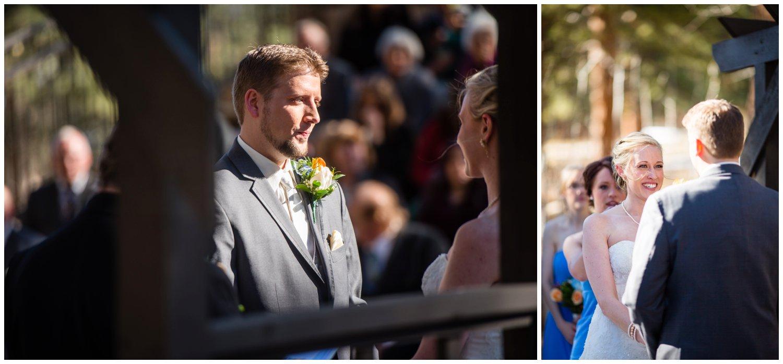 Estes-Park-colorado-wedding-photography_0068.jpg