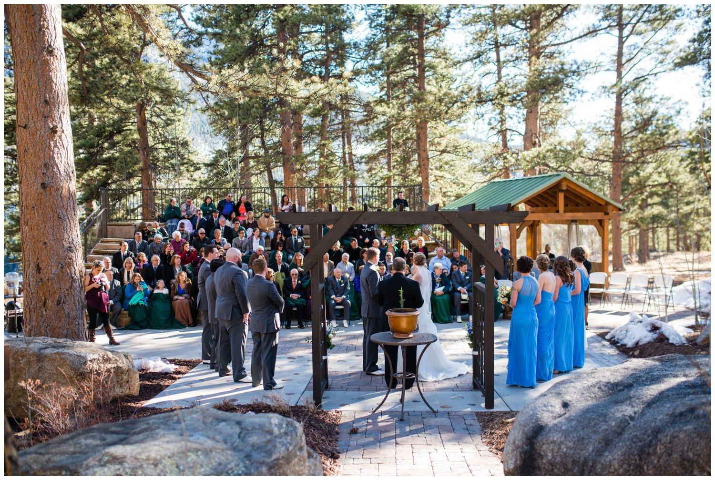Estes-Park-colorado-wedding-photography_0069.jpg