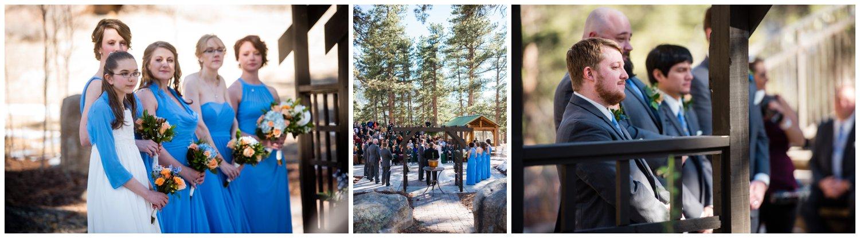 Estes-Park-colorado-wedding-photography_0070.jpg