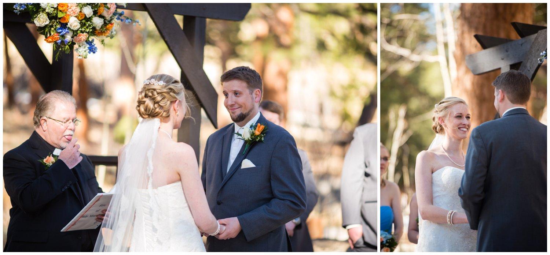 Estes-Park-colorado-wedding-photography_0073.jpg