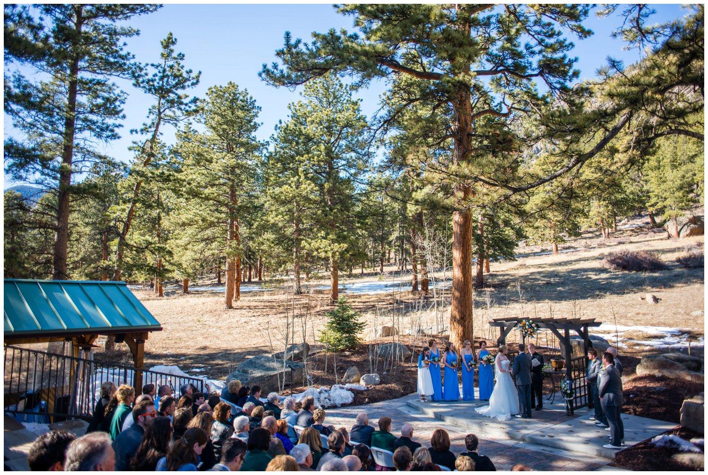 Estes-Park-colorado-wedding-photography_0074.jpg