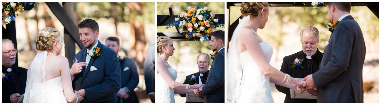 Estes-Park-colorado-wedding-photography_0076.jpg