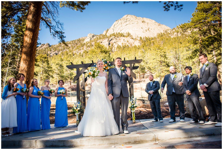 Estes-Park-colorado-wedding-photography_0078.jpg