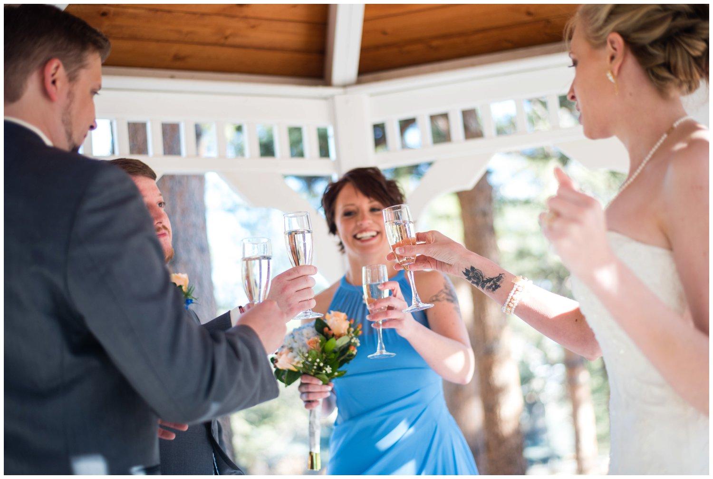 Estes-Park-colorado-wedding-photography_0081.jpg