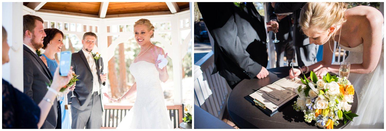 Estes-Park-colorado-wedding-photography_0082.jpg