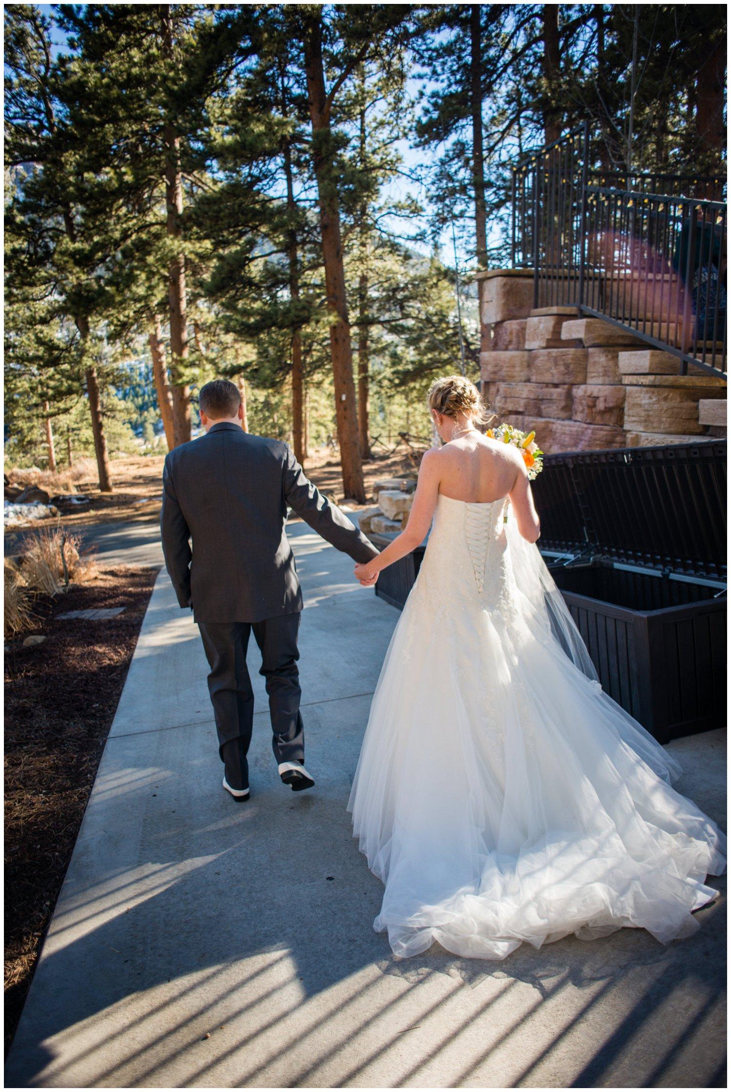 Estes-Park-colorado-wedding-photography_0080.jpg
