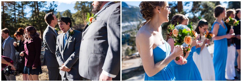 Estes-Park-colorado-wedding-photography_0083.jpg