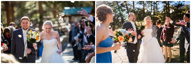 Estes-Park-colorado-wedding-photography_0085.jpg