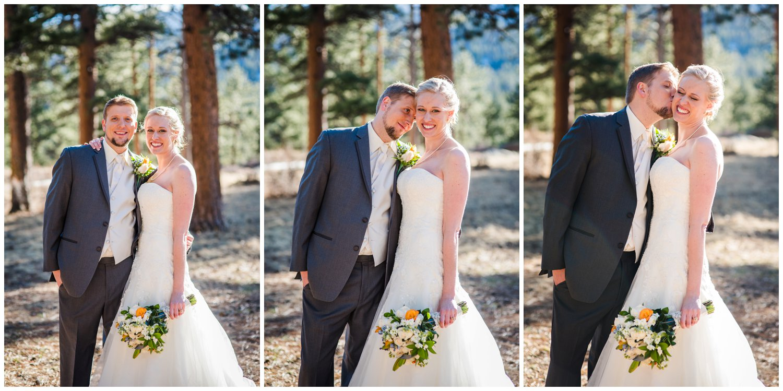 Estes-Park-colorado-wedding-photography_0087.jpg