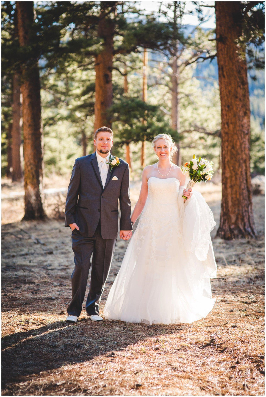 Estes-Park-colorado-wedding-photography_0092.jpg