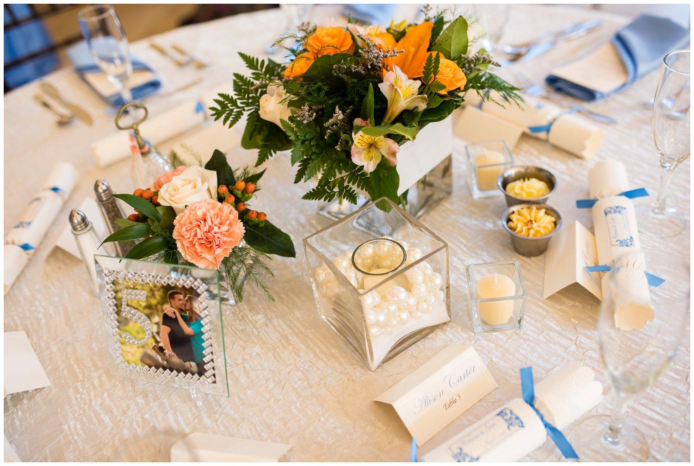 Estes-Park-colorado-wedding-photography_0101.jpg