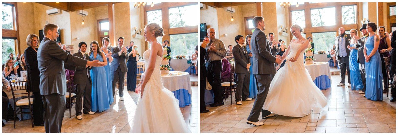 Estes-Park-colorado-wedding-photography_0107.jpg