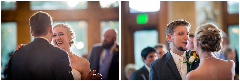 Estes-Park-colorado-wedding-photography_0108.jpg