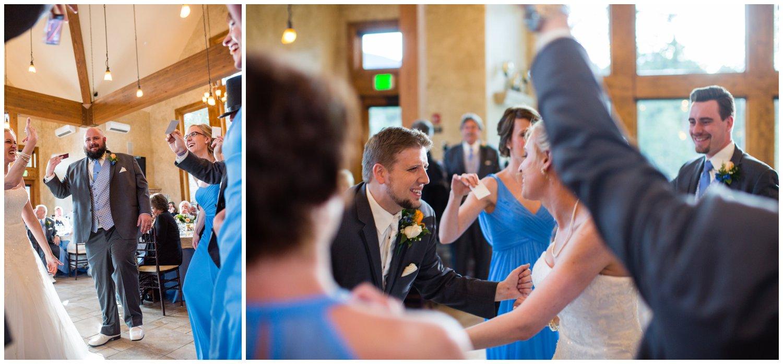 Estes-Park-colorado-wedding-photography_0111.jpg