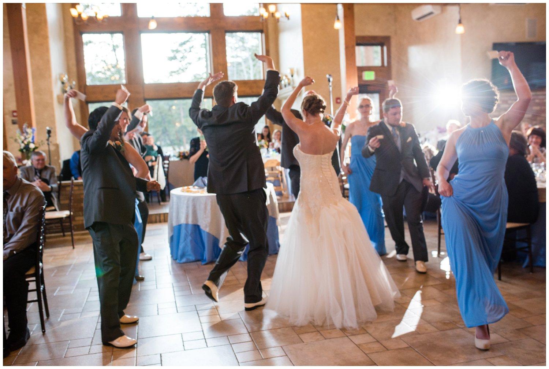 Estes-Park-colorado-wedding-photography_0110.jpg