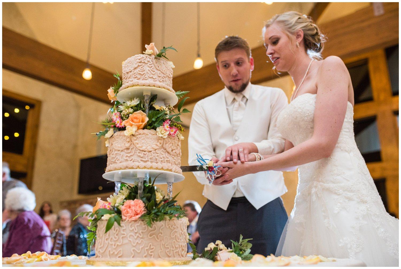 Estes-Park-colorado-wedding-photography_0118.jpg