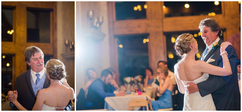 Estes-Park-colorado-wedding-photography_0120.jpg