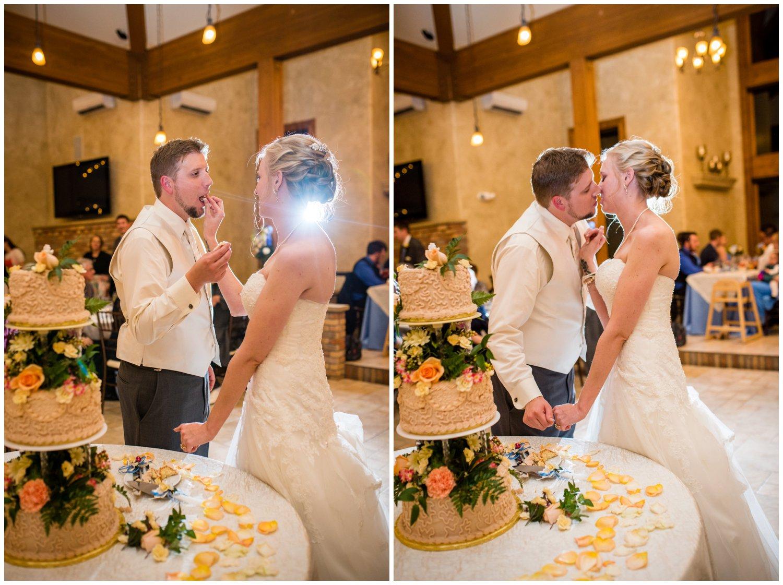 Estes-Park-colorado-wedding-photography_0119.jpg