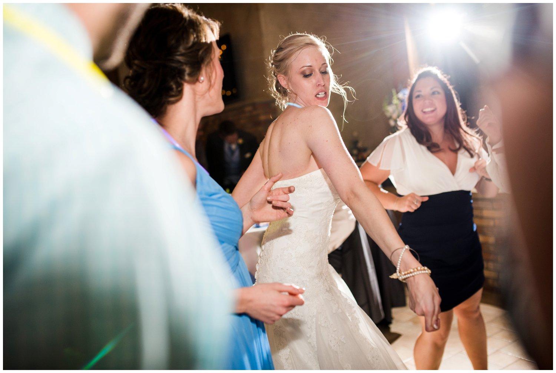 Estes-Park-colorado-wedding-photography_0124.jpg
