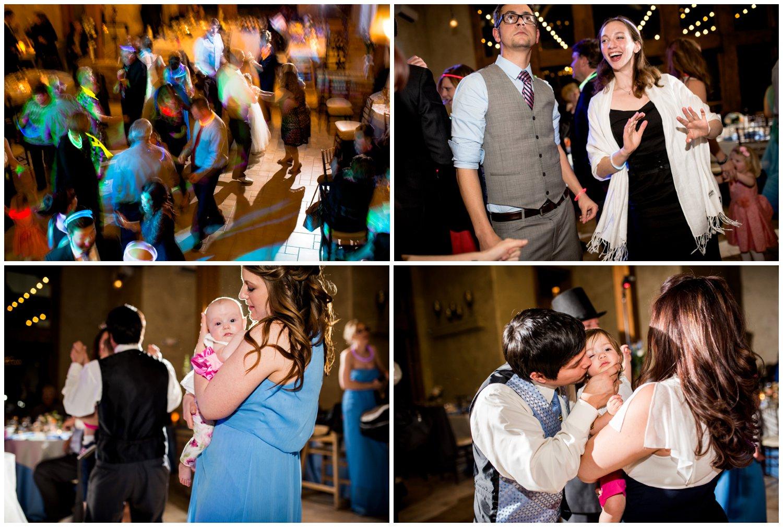 Estes-Park-colorado-wedding-photography_0125.jpg