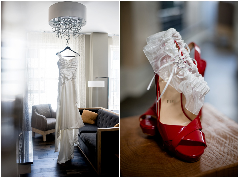 14-Downtown-Denver-Magnolia-Hotel-Wedding-photography.jpg