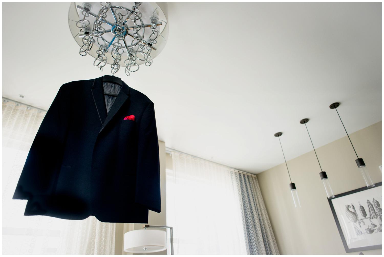 98-Downtown-Denver-Magnolia-Hotel-Wedding-photography.jpg