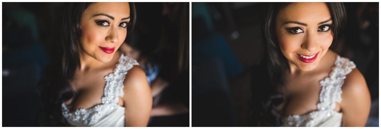 160-Downtown-Denver-Magnolia-Hotel-Wedding-photography.jpg