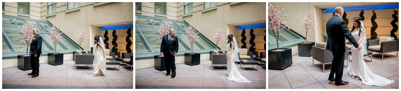 226-Downtown-Denver-Magnolia-Hotel-Wedding-photography.jpg