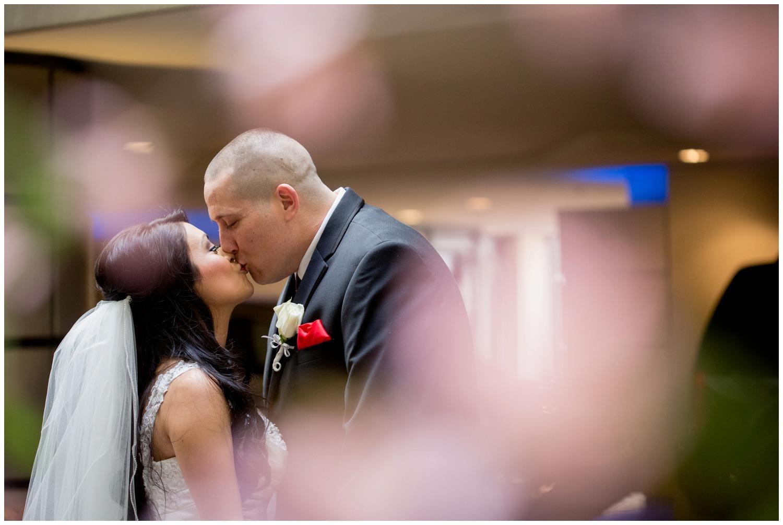 248-Downtown-Denver-Magnolia-Hotel-Wedding-photography.jpg