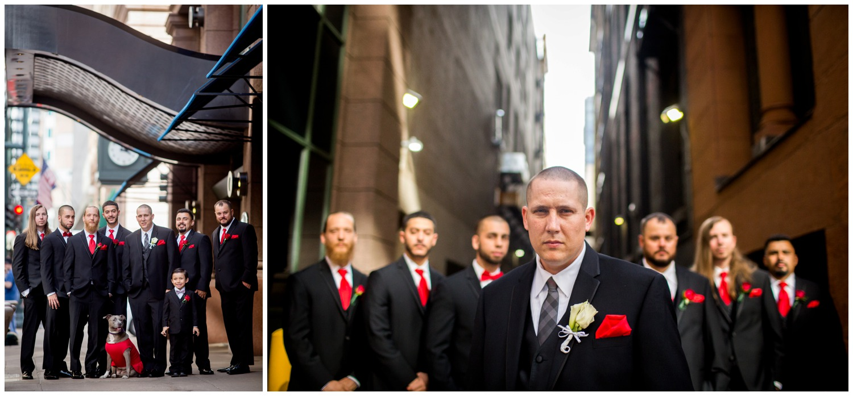 327-Downtown-Denver-Magnolia-Hotel-Wedding-photography.jpg