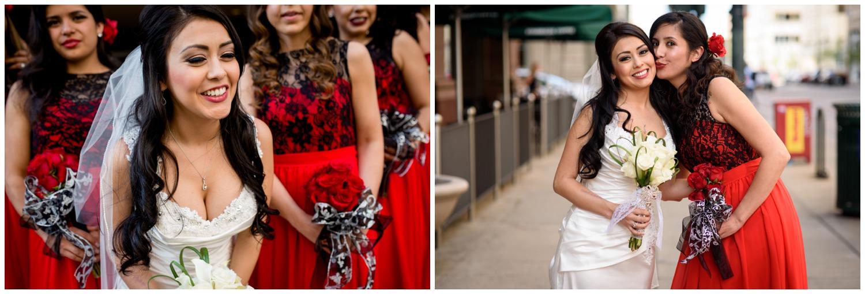 347-Downtown-Denver-Magnolia-Hotel-Wedding-photography.jpg