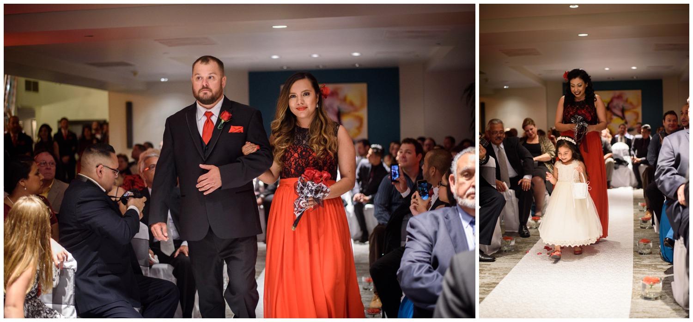425-Downtown-Denver-Magnolia-Hotel-Wedding-photography.jpg