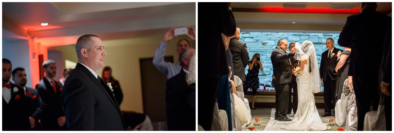 463-Downtown-Denver-Magnolia-Hotel-Wedding-photography.jpg