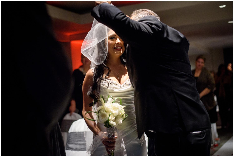 470-Downtown-Denver-Magnolia-Hotel-Wedding-photography.jpg