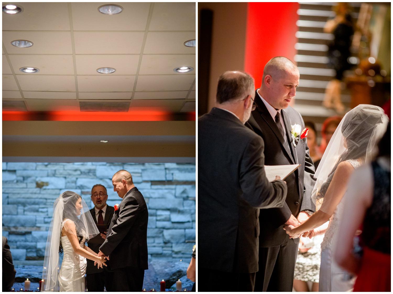 481-Downtown-Denver-Magnolia-Hotel-Wedding-photography.jpg