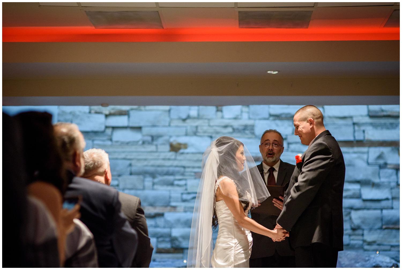 482-Downtown-Denver-Magnolia-Hotel-Wedding-photography.jpg